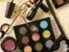 make-up-cosmetics-case